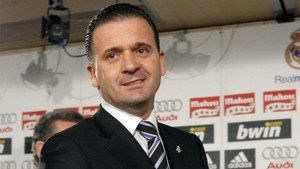 Pedja Mijatovic opinó sobre la labor de Zinedine Zidane al frente del Real Madrid