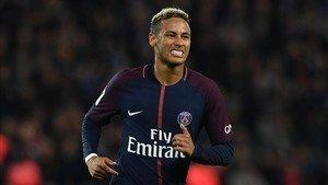 El salario de Neymar en el PSG ha sido descubierto por Football Leaks