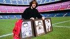 Ficha Carles Puyol