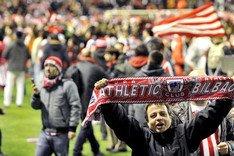 Los aficionados del Athletic Club deber�n rascarse el bolsillo para ir a la final de Copa en el Camp Nou