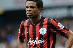 Remy ficha por el Chelsea
