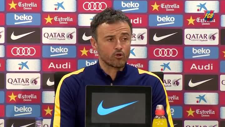 El Barça pedirá notas de Infraestructura para el acceso de nuevos jóvenes promesas