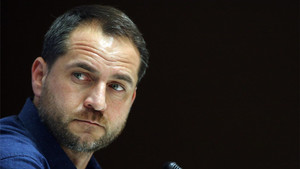 Óscar Perarnau aspira a la dirección general deportiva que creará el Espanyol