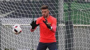 José Aurelio Suárez ficha por el Girona