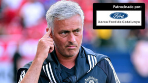 Mino Raiola podría llevar a Verratti al United de Mourinho