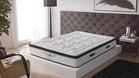 Consigue con SPORT un colchón viscolástico