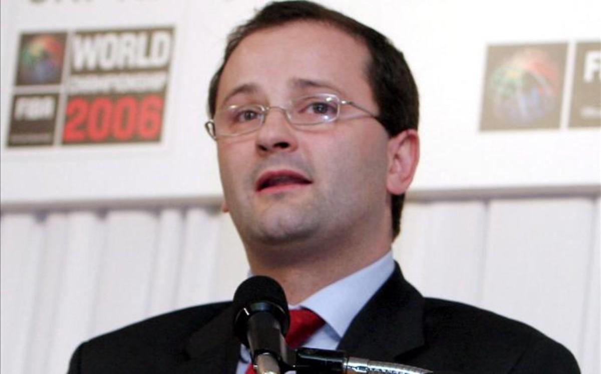 La FIBA quiere imponer como sea su devaluada Champions