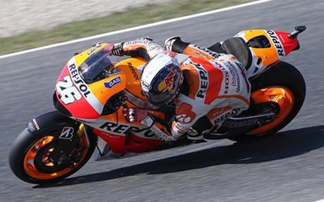 A TODA VELOCIDAD - Página 2 Pedrosa-lleva-pole-position-motogp-circuit-1402750720210