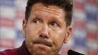 Simeone considera que Griezmann hizo mejor temporada que Cristiano