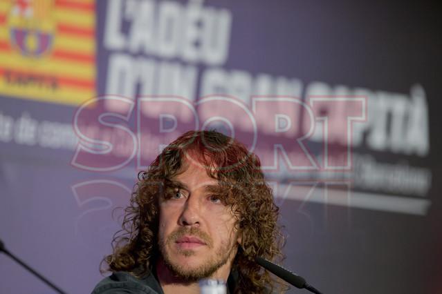 sport ��� ����� ����� ���� : ����� ��� �� ��� � �������� ���� ��� ������  !!! adios-del-capitan-14