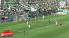 La emocionante narración de los goles del Chapecoense por Rafael Henzel