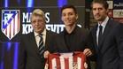 La FIFA concede la cautelar a Real Madrid y Atl�tico