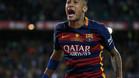 """Bartomeu: """"El traspaso de Neymar cost� 57,1 millones"""""""