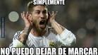 Los memes del Sevilla - Real Madrid