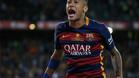 El FC Barcelona conf�a cerrar el patrocinador en diez d�as