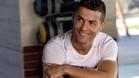 Sepa de dónde sale el dinero escondido por Cristiano Ronaldo