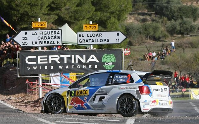noticias Latvala-durante-ultima-edicion-del-rally-racc-1444134653930