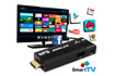 SmartLite (Smart TV)