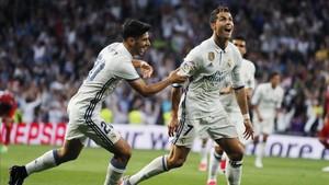 Cristiano Ronaldo se ha perdido los primeros cuatro partidos de Liga