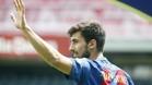 Andr� Gomes desvela qu� le dijo Cristiano tras su fichaje