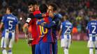 El Barça es un estado de ánimo