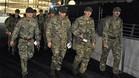 Francia permanece en estado de emergencia