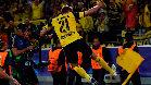 El Dortmund alarga la mala racha blanca