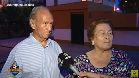 Los abuelos de Dani Ceballos hablan sobre el futuro de su nieto