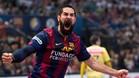 Nikola Karabatic fichará por el PSG