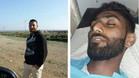 12 muertos en un ataque a una pe�a madridista