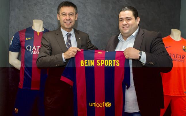 presidente-bartomeu-con-achraf-ben-ayad-corresponsal-bein-sports-1417210224540.jpg