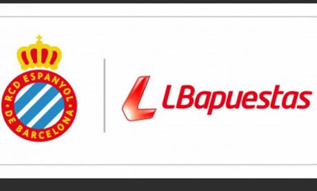 LBapuestas patrocinará al club blanquiazul