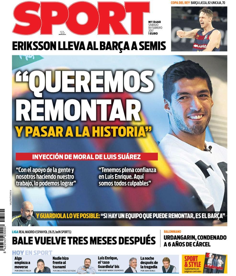 ultimas noticias del club barcelona