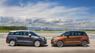 Nuevo Fiat 500L: El nuevo ¿cinquecento¿ de talla L