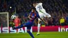 Rafa Alcántara despierta interés en muchos clubs europeos