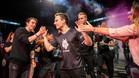 G2 Esports se proclamó campeón de la LCS EU