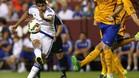 En el Chelsea est�n hartos de los rumores que sit�an a Diego Costa en el Atl�tico