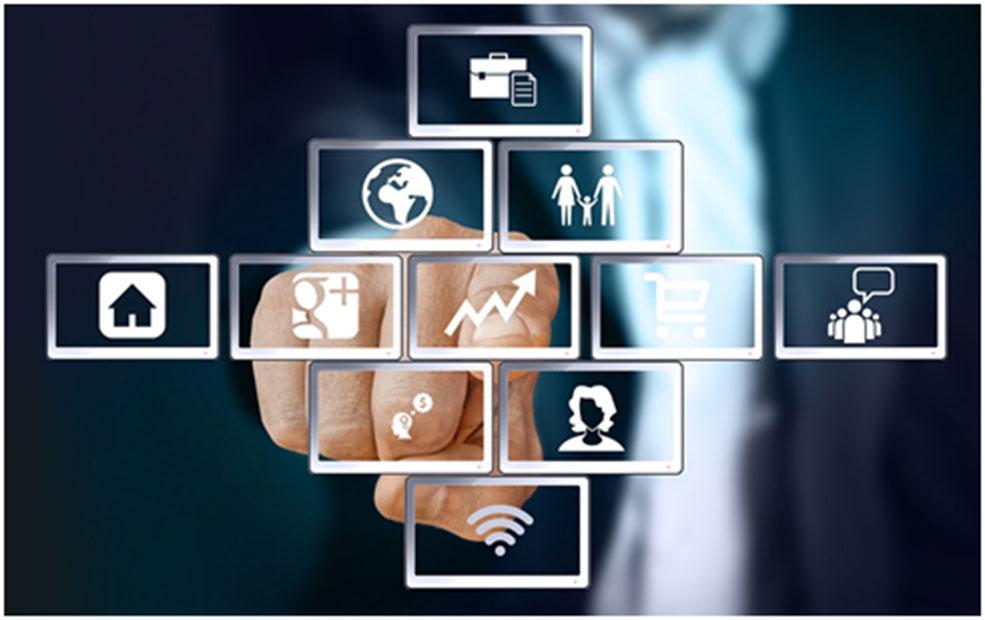 Fundación Telefónica impulsa el empleo digital entre los jóvenes españoles (ES)