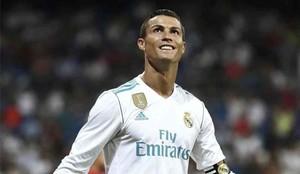 El Real Madrid quiso vender a Cristiano Ronaldo