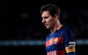 Leo Messi se sincera sobre sus objetivos con la selección argentina