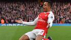 Alexis Sánchez es seguido por no pocos clubs