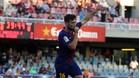 Valverde apostará por Arnáiz