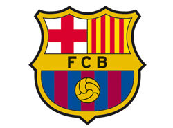 Fichajes FC Barcelona