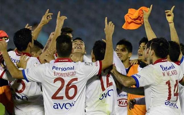78f5ee29df los-jugadores-del-nacional-celebran-pase-primera -gran-final-1406703220560.jpg