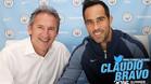 El City confirma el fichaje de Bravo