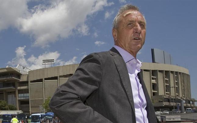 sport �������� �����: ���� �� ����� ������� ���� ������ ����� ��� ������ ��� �� ����� cruyff-cree-que-mess