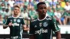 Gabriel Jesus jugará en el Manchester City
