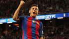 Un Barcelona B joven aunque sobradamente preparado
