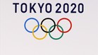 Organización Tokio 2020