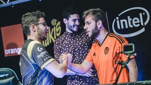 La segunda vuelta decidirá el destino de los equipos de la Superliga Orange